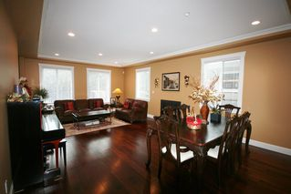 Photo 7: 6833 Granville Street in Vancouver: Home for sale : MLS®# V923593