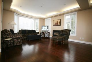 Photo 11: 6833 Granville Street in Vancouver: Home for sale : MLS®# V923593