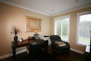 Photo 17: 6833 Granville Street in Vancouver: Home for sale : MLS®# V923593