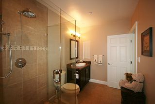 Photo 16: 6833 Granville Street in Vancouver: Home for sale : MLS®# V923593