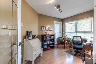 "Photo 16: 312 15272 20 Avenue in Surrey: King George Corridor Condo for sale in ""Windsor Court"" (South Surrey White Rock)  : MLS®# R2397125"