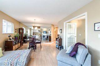 "Photo 6: 312 15272 20 Avenue in Surrey: King George Corridor Condo for sale in ""Windsor Court"" (South Surrey White Rock)  : MLS®# R2397125"