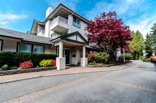 "Photo 2: 312 15272 20 Avenue in Surrey: King George Corridor Condo for sale in ""Windsor Court"" (South Surrey White Rock)  : MLS®# R2397125"