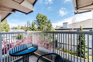 "Photo 18: 312 15272 20 Avenue in Surrey: King George Corridor Condo for sale in ""Windsor Court"" (South Surrey White Rock)  : MLS®# R2397125"