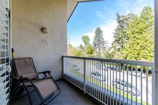 "Photo 19: 312 15272 20 Avenue in Surrey: King George Corridor Condo for sale in ""Windsor Court"" (South Surrey White Rock)  : MLS®# R2397125"