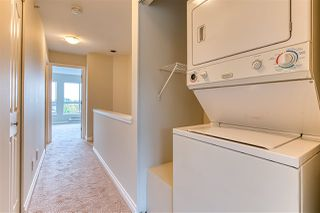 "Photo 7: 60 6450 199 Street in Langley: Willoughby Heights Townhouse for sale in ""LOGANS LANDING"" : MLS®# R2398098"