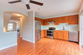 """Photo 13: 60 6450 199 Street in Langley: Willoughby Heights Townhouse for sale in """"LOGANS LANDING"""" : MLS®# R2398098"""