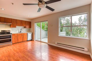 "Photo 12: 60 6450 199 Street in Langley: Willoughby Heights Townhouse for sale in ""LOGANS LANDING"" : MLS®# R2398098"