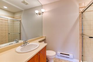 """Photo 9: 60 6450 199 Street in Langley: Willoughby Heights Townhouse for sale in """"LOGANS LANDING"""" : MLS®# R2398098"""