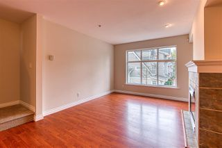 """Photo 3: 60 6450 199 Street in Langley: Willoughby Heights Townhouse for sale in """"LOGANS LANDING"""" : MLS®# R2398098"""