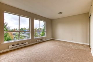 """Photo 6: 60 6450 199 Street in Langley: Willoughby Heights Townhouse for sale in """"LOGANS LANDING"""" : MLS®# R2398098"""