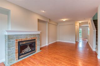 "Photo 4: 60 6450 199 Street in Langley: Willoughby Heights Townhouse for sale in ""LOGANS LANDING"" : MLS®# R2398098"