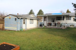 Photo 14: 45426 KIPP Avenue in Chilliwack: Chilliwack W Young-Well House for sale : MLS®# R2400004