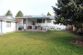 Photo 15: 45426 KIPP Avenue in Chilliwack: Chilliwack W Young-Well House for sale : MLS®# R2400004