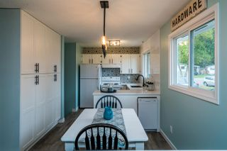 """Photo 12: 5935 SELKIRK Crescent in Prince George: Lower College House for sale in """"COLLEGE HEIGHTS"""" (PG City South (Zone 74))  : MLS®# R2408798"""