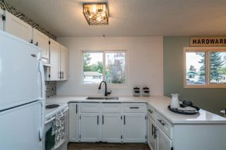 """Photo 16: 5935 SELKIRK Crescent in Prince George: Lower College House for sale in """"COLLEGE HEIGHTS"""" (PG City South (Zone 74))  : MLS®# R2408798"""