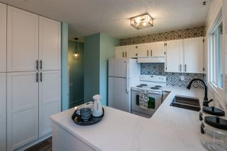 """Photo 14: 5935 SELKIRK Crescent in Prince George: Lower College House for sale in """"COLLEGE HEIGHTS"""" (PG City South (Zone 74))  : MLS®# R2408798"""