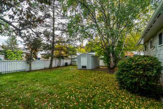 """Photo 4: 5935 SELKIRK Crescent in Prince George: Lower College House for sale in """"COLLEGE HEIGHTS"""" (PG City South (Zone 74))  : MLS®# R2408798"""