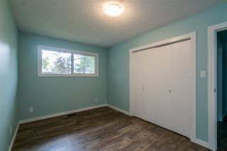 """Photo 17: 5935 SELKIRK Crescent in Prince George: Lower College House for sale in """"COLLEGE HEIGHTS"""" (PG City South (Zone 74))  : MLS®# R2408798"""