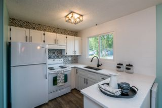 """Photo 8: 5935 SELKIRK Crescent in Prince George: Lower College House for sale in """"COLLEGE HEIGHTS"""" (PG City South (Zone 74))  : MLS®# R2408798"""