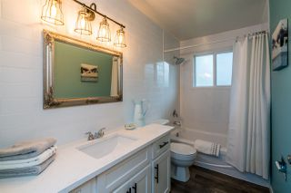 """Photo 9: 5935 SELKIRK Crescent in Prince George: Lower College House for sale in """"COLLEGE HEIGHTS"""" (PG City South (Zone 74))  : MLS®# R2408798"""