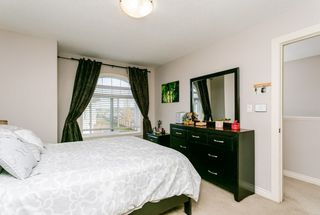 Photo 13: 158 101 DEER VALLEY Drive: Leduc Townhouse for sale : MLS®# E4178331