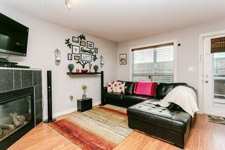 Photo 3: 158 101 DEER VALLEY Drive: Leduc Townhouse for sale : MLS®# E4178331