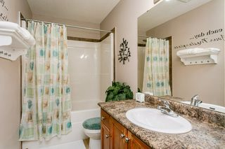 Photo 14: 158 101 DEER VALLEY Drive: Leduc Townhouse for sale : MLS®# E4178331