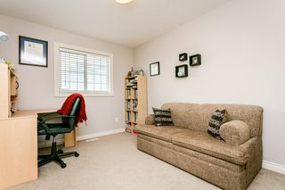 Photo 17: #158 101 DEER VALLEY Drive: Leduc Townhouse for sale : MLS®# E4178331