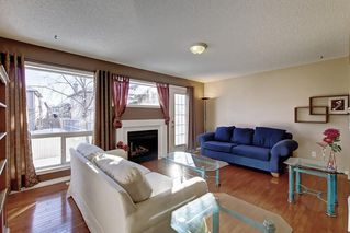 Photo 19: 115 ROYAL BIRCH MT NW in Calgary: Royal Oak Row/Townhouse for sale : MLS®# C4276537