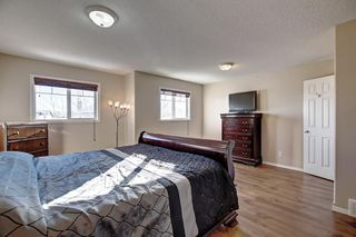 Photo 25: 115 ROYAL BIRCH MT NW in Calgary: Royal Oak Row/Townhouse for sale : MLS®# C4276537