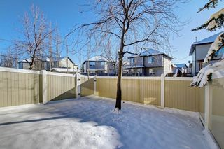 Photo 49: 115 ROYAL BIRCH MT NW in Calgary: Royal Oak Row/Townhouse for sale : MLS®# C4276537