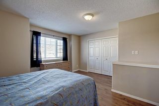 Photo 31: 115 ROYAL BIRCH MT NW in Calgary: Royal Oak Row/Townhouse for sale : MLS®# C4276537