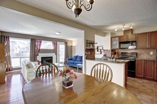 Photo 17: 115 ROYAL BIRCH MT NW in Calgary: Royal Oak Row/Townhouse for sale : MLS®# C4276537