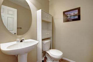 Photo 6: 115 ROYAL BIRCH MT NW in Calgary: Royal Oak Row/Townhouse for sale : MLS®# C4276537
