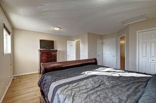 Photo 24: 115 ROYAL BIRCH MT NW in Calgary: Royal Oak Row/Townhouse for sale : MLS®# C4276537