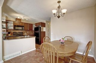 Photo 16: 115 ROYAL BIRCH MT NW in Calgary: Royal Oak Row/Townhouse for sale : MLS®# C4276537