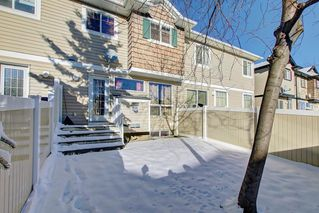 Photo 46: 115 ROYAL BIRCH MT NW in Calgary: Royal Oak Row/Townhouse for sale : MLS®# C4276537