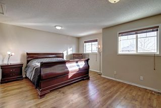 Photo 22: 115 ROYAL BIRCH MT NW in Calgary: Royal Oak Row/Townhouse for sale : MLS®# C4276537