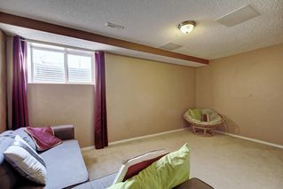 Photo 36: 115 ROYAL BIRCH MT NW in Calgary: Royal Oak Row/Townhouse for sale : MLS®# C4276537
