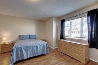 Photo 29: 115 ROYAL BIRCH MT NW in Calgary: Royal Oak Row/Townhouse for sale : MLS®# C4276537