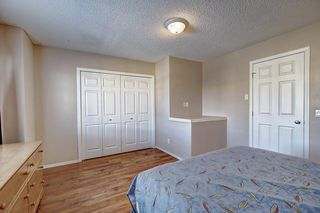Photo 30: 115 ROYAL BIRCH MT NW in Calgary: Royal Oak Row/Townhouse for sale : MLS®# C4276537