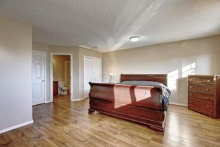 Photo 23: 115 ROYAL BIRCH MT NW in Calgary: Royal Oak Row/Townhouse for sale : MLS®# C4276537