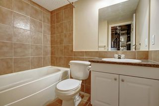 Photo 37: 115 ROYAL BIRCH MT NW in Calgary: Royal Oak Row/Townhouse for sale : MLS®# C4276537