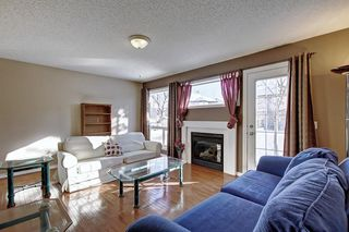 Photo 18: 115 ROYAL BIRCH MT NW in Calgary: Royal Oak Row/Townhouse for sale : MLS®# C4276537