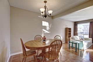 Photo 14: 115 ROYAL BIRCH MT NW in Calgary: Royal Oak Row/Townhouse for sale : MLS®# C4276537