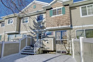 Photo 47: 115 ROYAL BIRCH MT NW in Calgary: Royal Oak Row/Townhouse for sale : MLS®# C4276537
