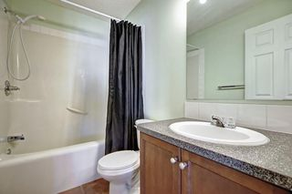 Photo 32: 115 ROYAL BIRCH MT NW in Calgary: Royal Oak Row/Townhouse for sale : MLS®# C4276537