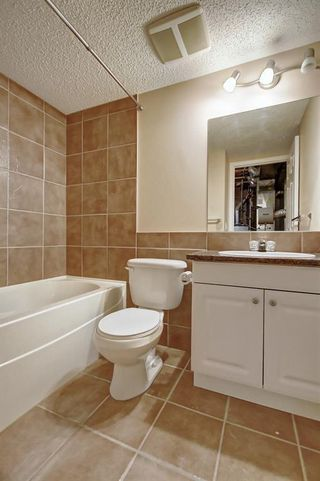 Photo 38: 115 ROYAL BIRCH MT NW in Calgary: Royal Oak Row/Townhouse for sale : MLS®# C4276537