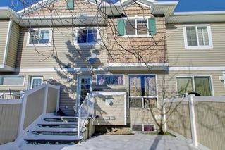 Photo 48: 115 ROYAL BIRCH MT NW in Calgary: Royal Oak Row/Townhouse for sale : MLS®# C4276537